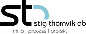 www.stigthornvikab.se